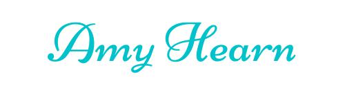 Amy Hearn Designs